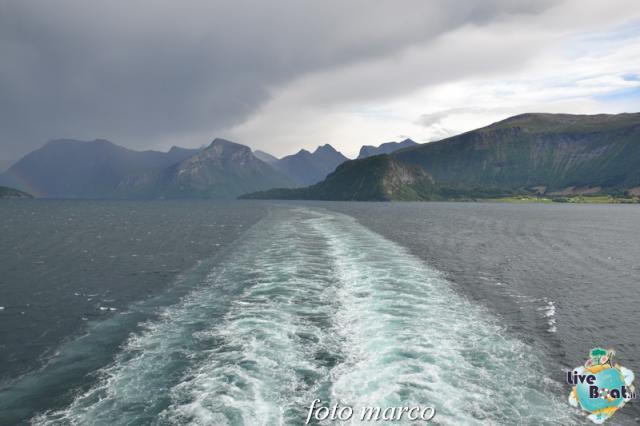 -194foto-liveboat-nord_europa-costa_luminosa-jpg