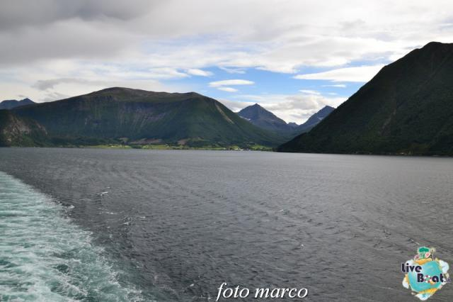 -195foto-liveboat-nord_europa-costa_luminosa-jpg