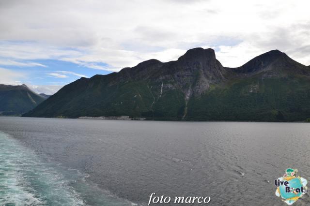 -197foto-liveboat-nord_europa-costa_luminosa-jpg