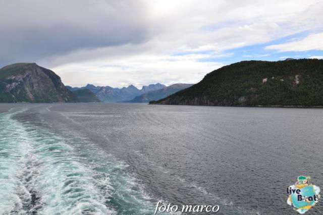 -199foto-liveboat-nord_europa-costa_luminosa-jpg