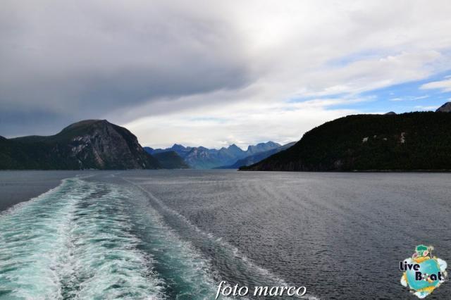 -201foto-liveboat-nord_europa-costa_luminosa-jpg