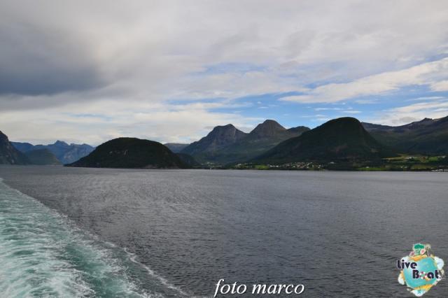 -202foto-liveboat-nord_europa-costa_luminosa-jpg