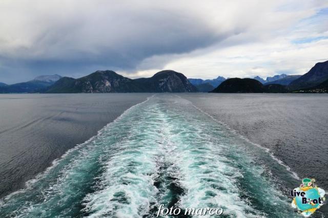 -204foto-liveboat-nord_europa-costa_luminosa-jpg
