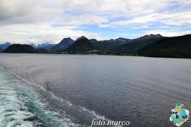 -205foto-liveboat-nord_europa-costa_luminosa-jpg
