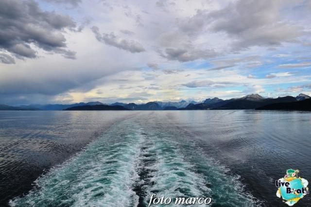 -206foto-liveboat-nord_europa-costa_luminosa-jpg