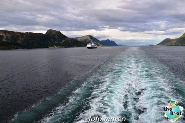 -209foto-liveboat-nord_europa-costa_luminosa-jpg