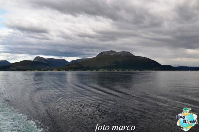 -210foto-liveboat-nord_europa-costa_luminosa-jpg