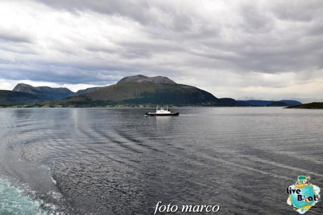 -212foto-liveboat-nord_europa-costa_luminosa-jpg