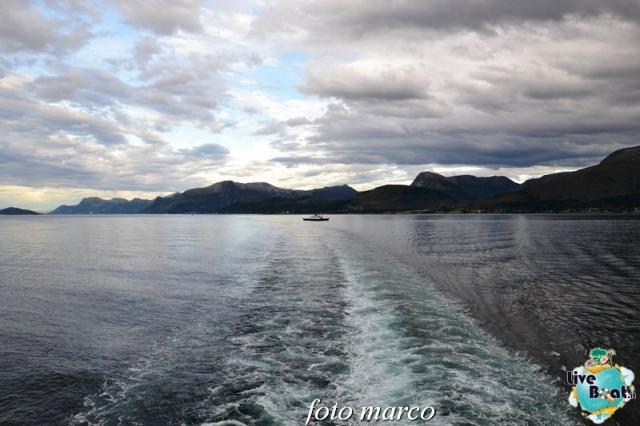 -214foto-liveboat-nord_europa-costa_luminosa-jpg