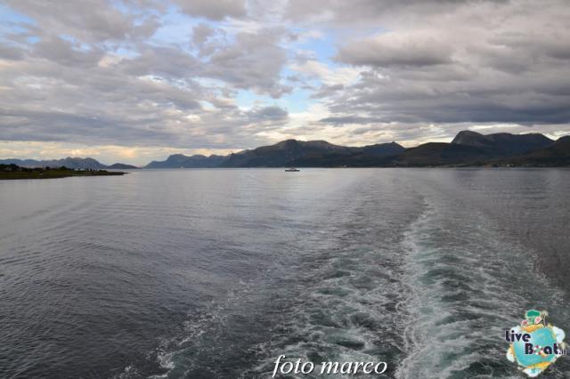-217foto-liveboat-nord_europa-costa_luminosa-jpg