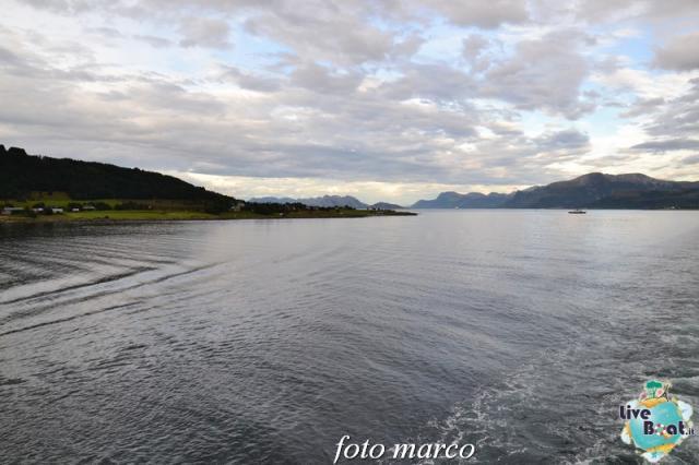 -218foto-liveboat-nord_europa-costa_luminosa-jpg