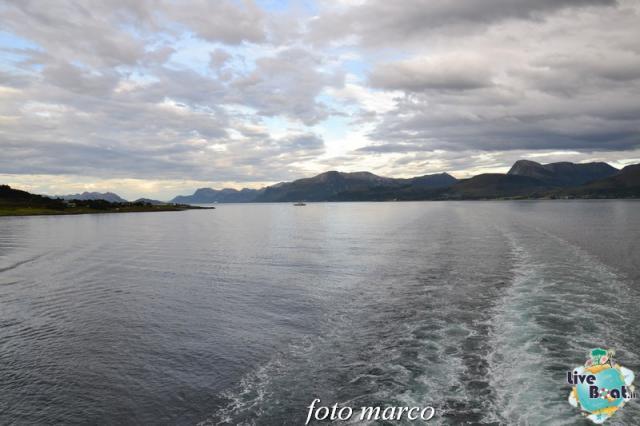 -220foto-liveboat-nord_europa-costa_luminosa-jpg
