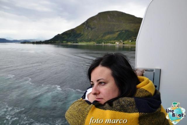 -221foto-liveboat-nord_europa-costa_luminosa-jpg