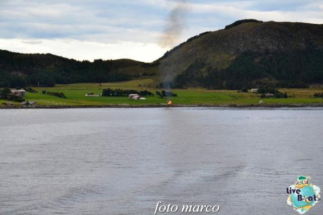 -222foto-liveboat-nord_europa-costa_luminosa-jpg