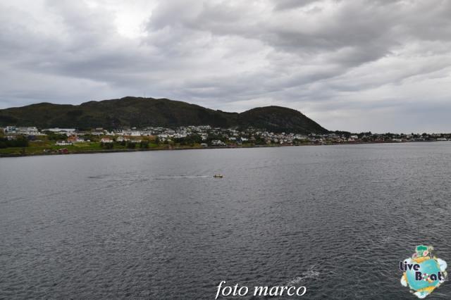 -223foto-liveboat-nord_europa-costa_luminosa-jpg