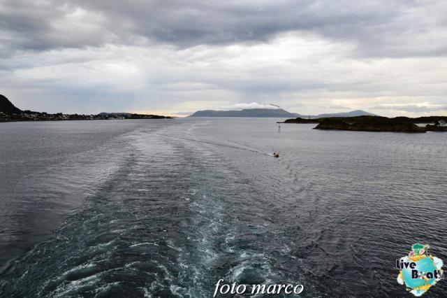 -226foto-liveboat-nord_europa-costa_luminosa-jpg
