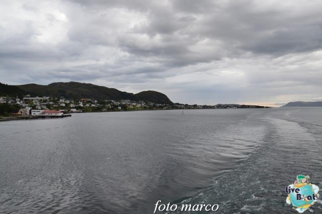 -227foto-liveboat-nord_europa-costa_luminosa-jpg