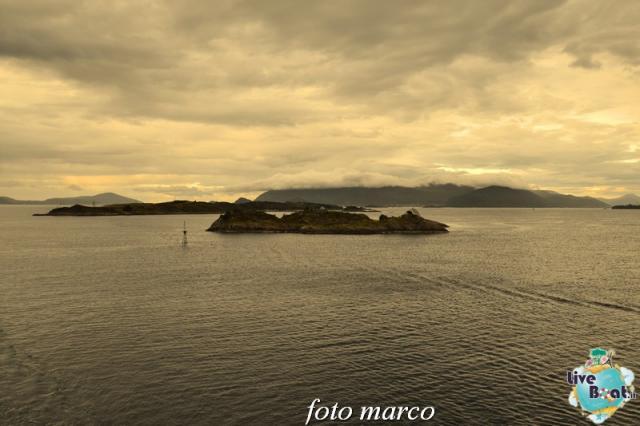 -229foto-liveboat-nord_europa-costa_luminosa-jpg