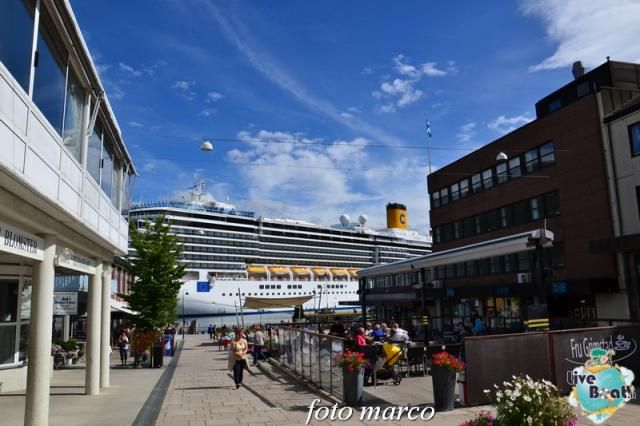 Cosa visitare a Andalsnes-170foto-liveboat-nord_europa-costa_luminosa-jpg