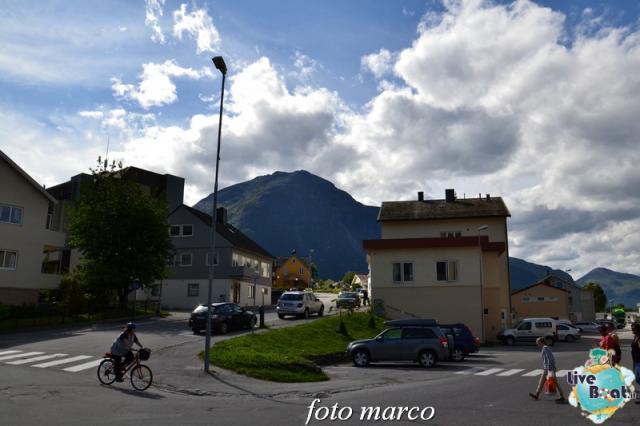 Cosa visitare a Andalsnes-171foto-liveboat-nord_europa-costa_luminosa-jpg