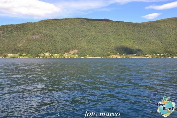 Cosa visitare a Andalsnes-172foto-liveboat-nord_europa-costa_luminosa-jpg