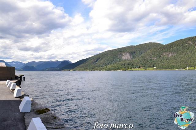 Cosa visitare a Andalsnes-173foto-liveboat-nord_europa-costa_luminosa-jpg