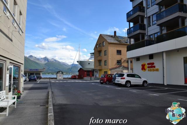 Cosa visitare a Andalsnes-174foto-liveboat-nord_europa-costa_luminosa-jpg