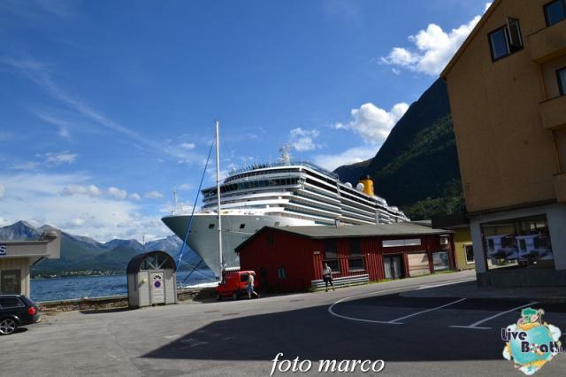 Cosa visitare a Andalsnes-175foto-liveboat-nord_europa-costa_luminosa-jpg