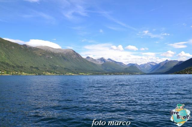 Cosa visitare a Andalsnes-176foto-liveboat-nord_europa-costa_luminosa-jpg