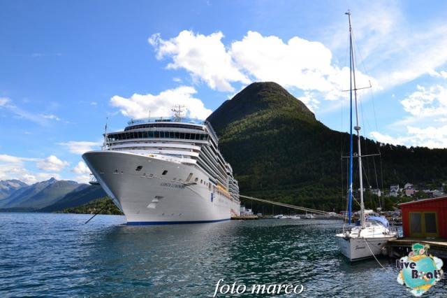Cosa visitare a Andalsnes-177foto-liveboat-nord_europa-costa_luminosa-jpg