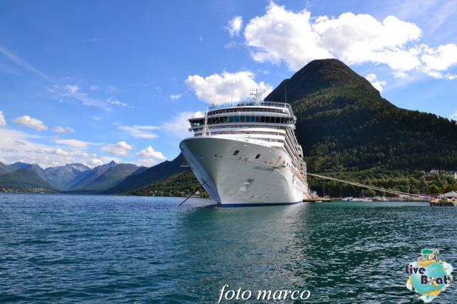 Cosa visitare a Andalsnes-178foto-liveboat-nord_europa-costa_luminosa-jpg