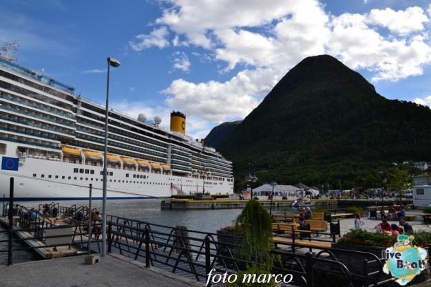 Cosa visitare a Andalsnes-179foto-liveboat-nord_europa-costa_luminosa-jpg