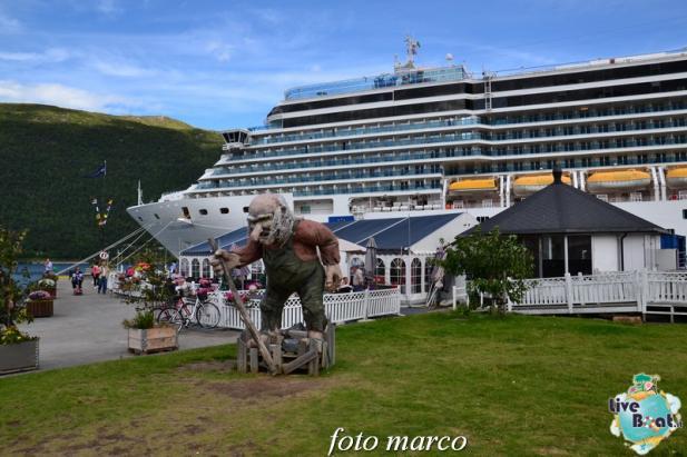 Cosa visitare a Andalsnes-180foto-liveboat-nord_europa-costa_luminosa-jpg