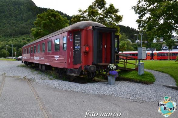 Cosa visitare a Andalsnes-181foto-liveboat-nord_europa-costa_luminosa-jpg