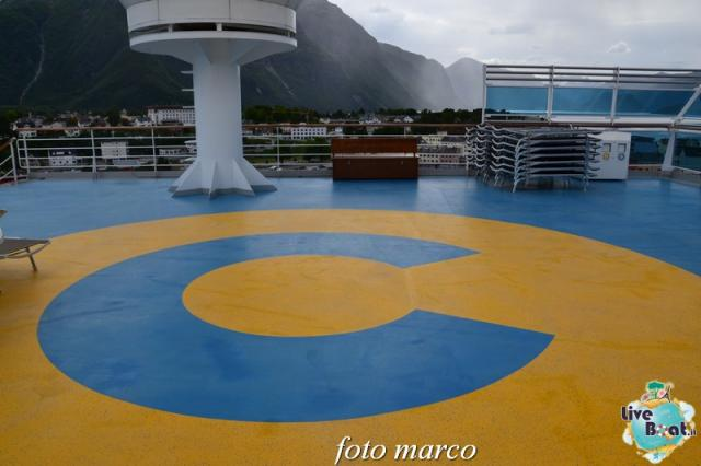 Cosa visitare a Andalsnes-183foto-liveboat-nord_europa-costa_luminosa-jpg
