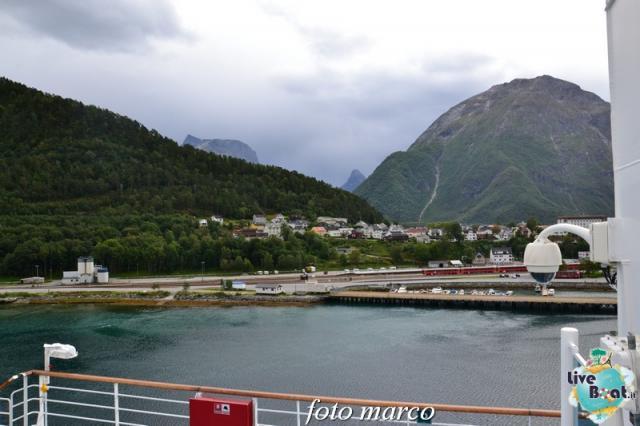 Cosa visitare a Andalsnes-184foto-liveboat-nord_europa-costa_luminosa-jpg