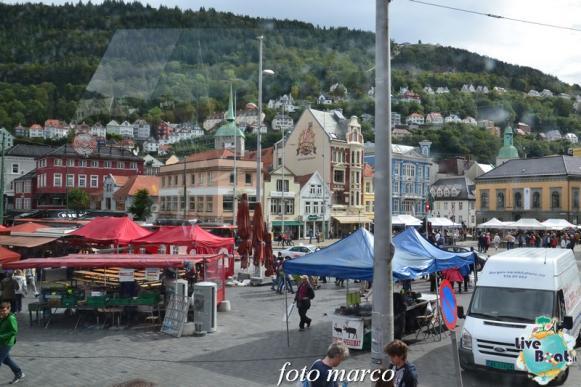 Cosa visitare a Bergen -Norvegia--230foto-liveboat-nord_europa-costa_luminosa-jpg