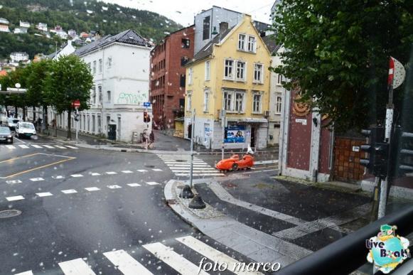 Cosa visitare a Bergen -Norvegia--246foto-liveboat-nord_europa-costa_luminosa-jpg