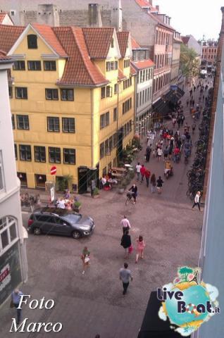 Cosa visitare a Copenhagen-22foto-liveboat-costa_luminosa-jpg
