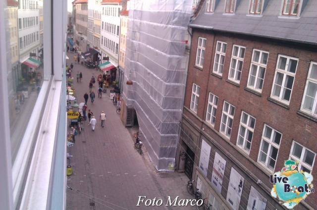Cosa visitare a Copenhagen-23foto-liveboat-costa_luminosa-jpg