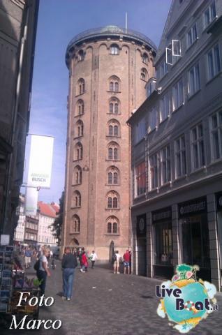 Cosa visitare a Copenhagen-51foto-liveboat-costa_luminosa-jpg