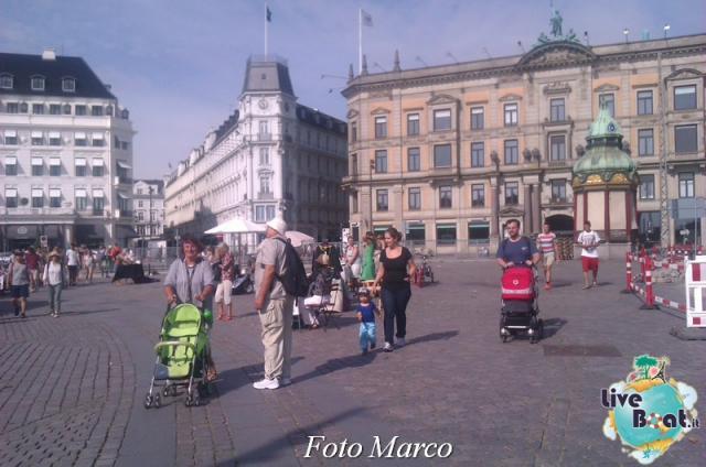 Cosa visitare a Copenhagen-53foto-liveboat-costa_luminosa-jpg