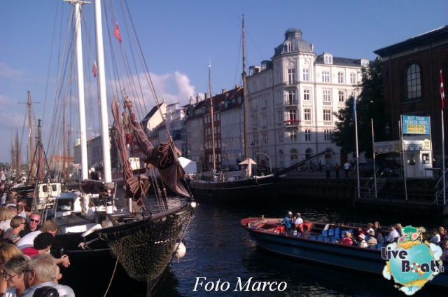 Cosa visitare a Copenhagen-28foto-liveboat-costa_luminosa-jpg