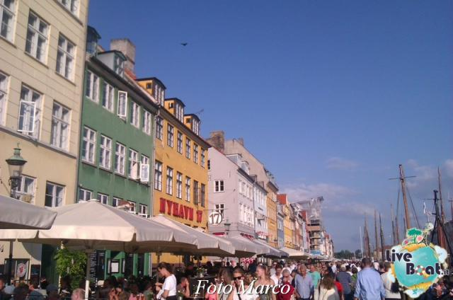 Cosa visitare a Copenhagen-29foto-liveboat-costa_luminosa-jpg