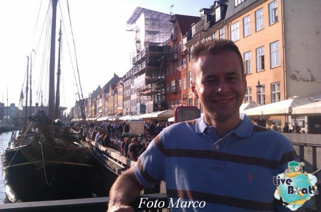 Cosa visitare a Copenhagen-30foto-liveboat-costa_luminosa-jpg