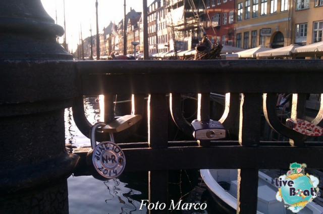 Cosa visitare a Copenhagen-34foto-liveboat-costa_luminosa-jpg