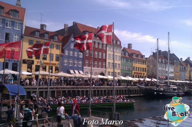 Cosa visitare a Copenhagen-56foto-liveboat-costa_luminosa-jpg