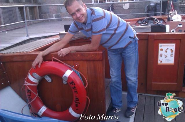 Cosa visitare a Copenhagen-35foto-liveboat-costa_luminosa-jpg
