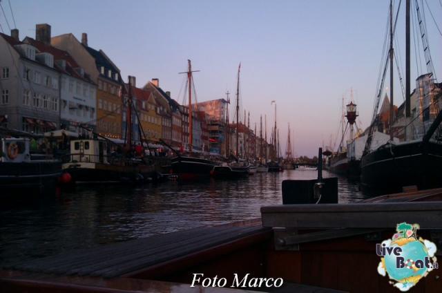 Cosa visitare a Copenhagen-36foto-liveboat-costa_luminosa-jpg