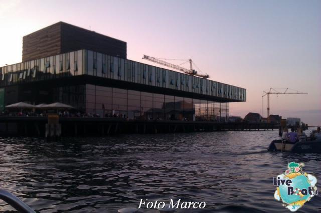 Cosa visitare a Copenhagen-37foto-liveboat-costa_luminosa-jpg